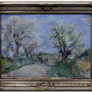 Obrazy 20. století