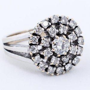 Šperky – 5. stránka – Starožitnosti ca0606162e4